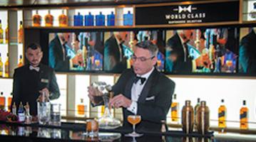 Barman Sef