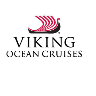 Ospatar Bar @ Viking Ocean Cruises