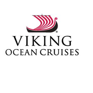 Personal utilitar bar @ Viking Ocean Cruises