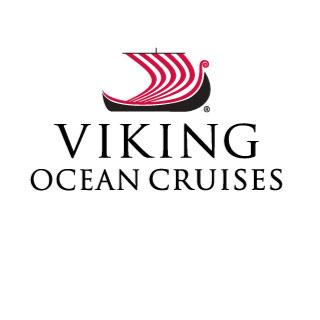 Sommelier @ Viking Ocean Cruises
