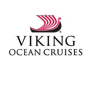 Cafe Attendant @ Viking Ocean Cruises