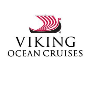 Baker @Viking Ocean Cruises